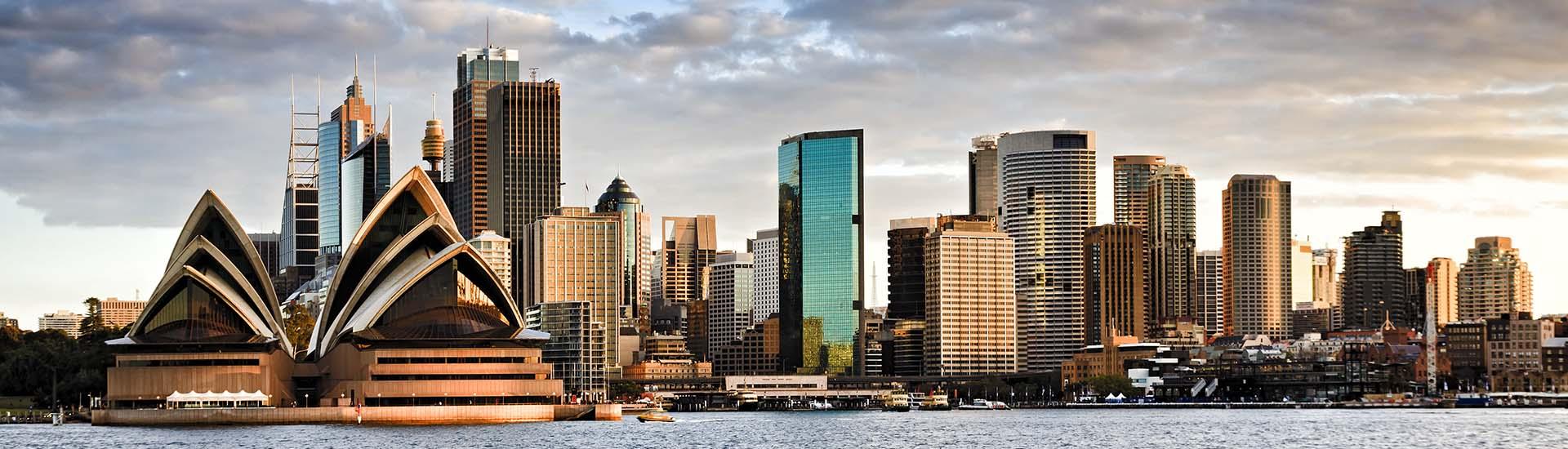 Blepharoplasty Sydney